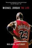 Michael Jordan: The Life, Paperback