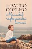 Manualul razboinicului luminii, Paulo Coelho