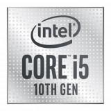 Procesor Intel Comet Lake, Core i5-10600 4.8GHz 12MB, LGA1200, 65W (Tray)