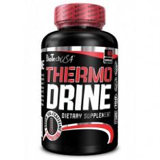 Thermo Drine, 60 capsule
