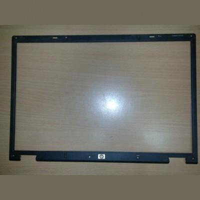 Rama LCD HP Compaq NX9420 APZKF000D00 foto