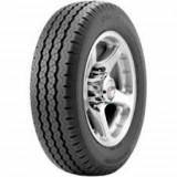 Anvelope Bridgestone Duravis R660 225/70R15c 112S Vara