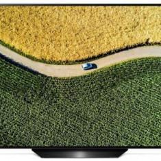 Televizor OLED LG 165 cm (65inch) OLED65B9PLA, Ultra HD 4K, Smart TV, WiFi, CI+
