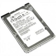 Hard disk laptop second hand 250GB SATA diverse firme