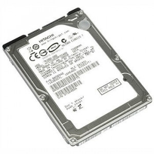 Hard disk laptop second hand 250GB SATA diverse firme