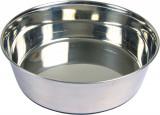 Castron Inox Antiderapant 0.5 l/14 cm 25071