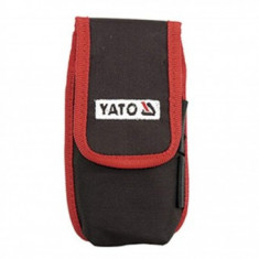 Suport pentru telefon Yato YT-7420