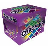 Cumpara ieftin Joc Chromino, Asmodee