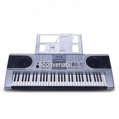 Orga Electronica USB 61 Clape MLS9688