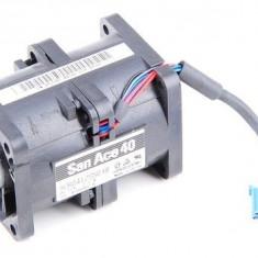 Chassis Fan - PowerEdge 1850 - 0Y2205 / Y2205
