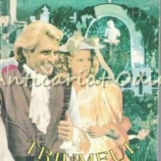 Cumpara ieftin Triumful Dragostei - Paul Feval-Fiul - Romanul Lui Lagardere
