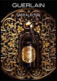 Guerlain Santal Royal EDP 75ml pentru Bărbați și Femei, 75 ml