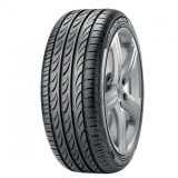Anvelope Pirelli P Zero Nero Gt 275/30R19 96Y Vara
