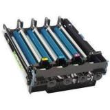 Consumabil Lexmark Consumabil 700Z5 Black and Colour Imaging Kit