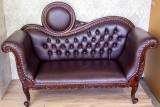 Sofa Empire