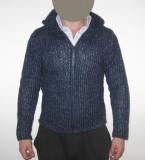 Bluza ORIGINALA Calvin Klein - MARIMEA - M