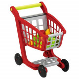 Jucarie Ecoiffier Carucior Supermarket