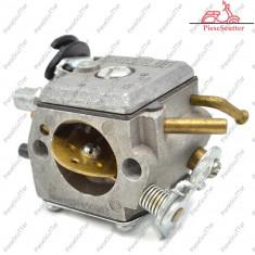 Carburator Drujba Husqvarna - Husvarna 372