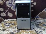 Unitate pc 150 ron, Intel Pentium Dual Core
