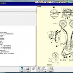 Autodatav3.45 Ultima Actualizare