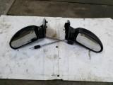 Oglinda laterala cu reglaj manual  Ford Focus 98-2004