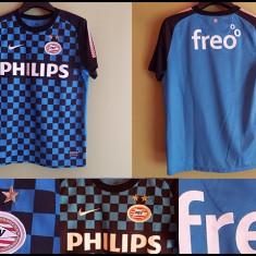 Tricou fotbal copii PSV Eindhoven