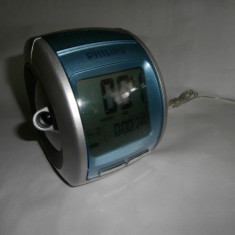 PHILIPS Aj3600 in mod de licitatie ( MOKAZIE )