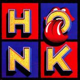 Rolling Stones The Honk Very Best Of (2cd)