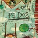 Pe dos. Poezii cu prostii pentru copii/Carmen Tiderle
