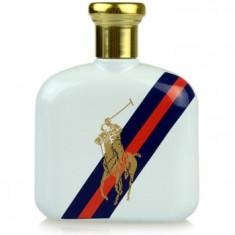 Ralph Lauren Polo Blue Sport eau de toilette pentru barbati 125 ml