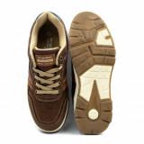Pantofi sport barbati Jakelio