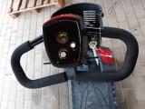 Scuter electric Drive persoane cu disabilitati sau varstnici