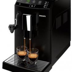 Espressor automat Philips HD8824/09, 1850 W, 15 Bari, 1.8 l (Negru)