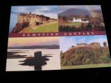 BVS - CARTI POSTALE - MAREA BRITANIE 14