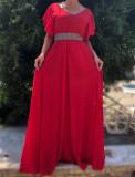 Rochie Eleganta Ionelia 8