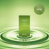 CGS12 cu cafea verde si seminte de struguri rosii – capsule vegane 60 buc