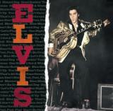 Elvis Presley - Rock N Roll Hero