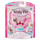 Cumpara ieftin Twisty Petz Bratara Animalut Pentru Colectionat Pisicuta Frilly Kitty