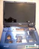 DEZMEMBREZ laptop Fujitsu-Siemens Amilo Li 1705