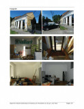 Imobil 4 camere Timisoara, str. Porumbescu, Parter