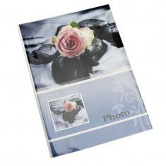 Album foto Floating Rose, 18 file, 36 poze format 10x15cm, slip-in