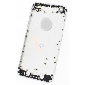Capac baterie, iphone 6, 4.7, white