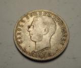 1 leu 1906