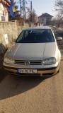 Golf 4, motor 1,9 sdi diesel, an fabricatie 2002 in stare f.buna, Motorina/Diesel, Berlina