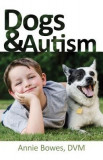 Dogs and Autism