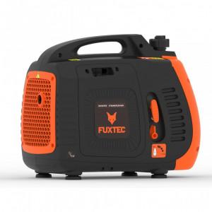 Generator INVERTER FUXTEC Germania FX-IG12