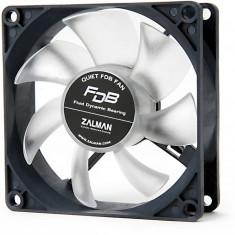 Ventilator Zalman ZM-F1 FDB(SF)