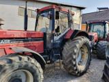 Tractor Case International 1455 XL, an 1992, tractiune 4x4, cutie mecanica, Little Tikes
