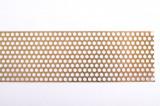 Sita Moara Electrica Uruiala - Porumb - Cereale - l - 7cm / L - 67cm / d - 6mm