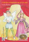 Cartea serbarilor scolare (Vasile Poenaru) – contine CD